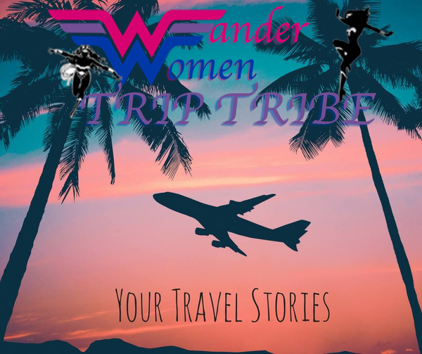 Cropper_wander_women_trip_tribe_travel_stories