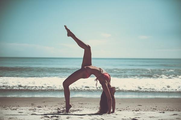Cropper_single_yogi