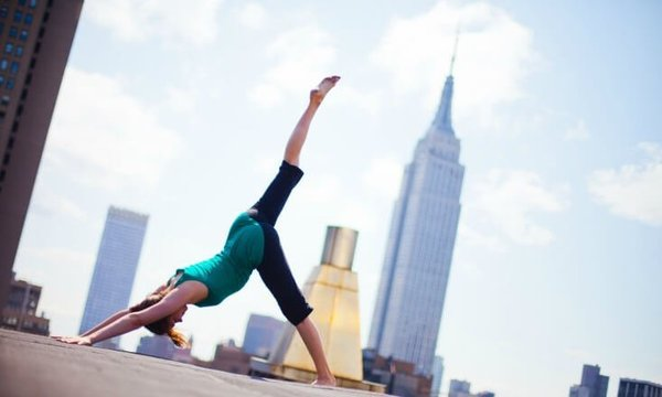 Cropper_nyc_yoga