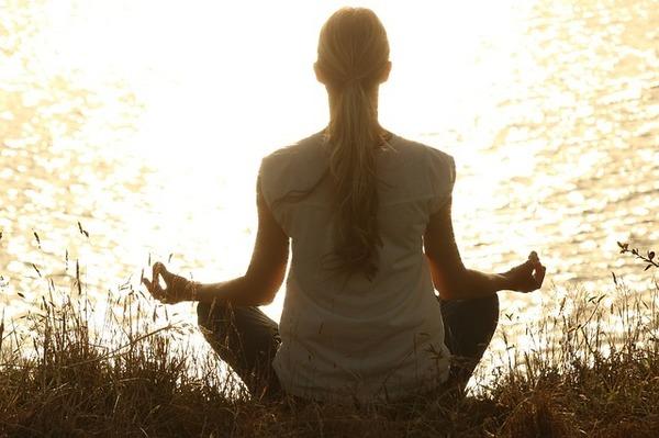Cropper_meditate-1851165_640