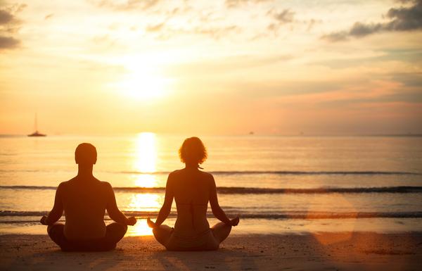 Cropper_yoga_beach_130813172