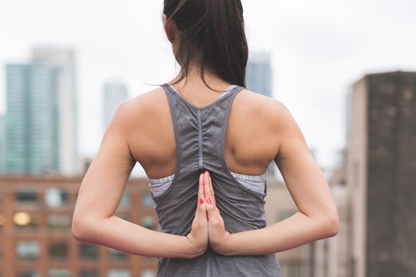 Cropper_30s_nyc_yoga_tribe