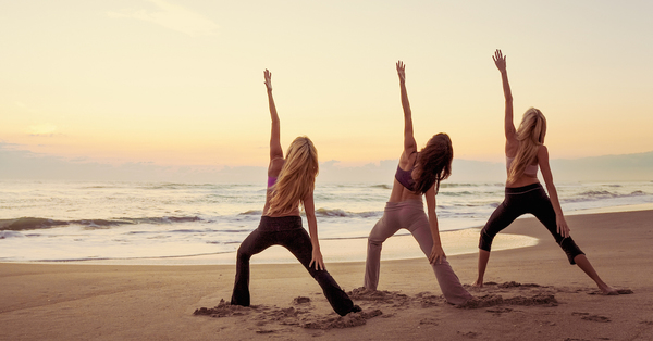 Cropper_yoga_beach_trio_enhanced_fb