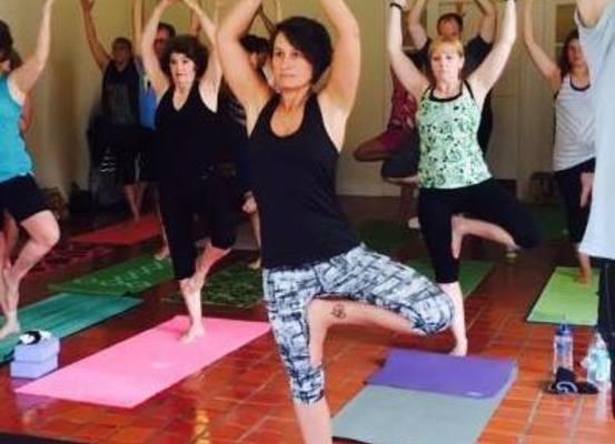 Large_yogame