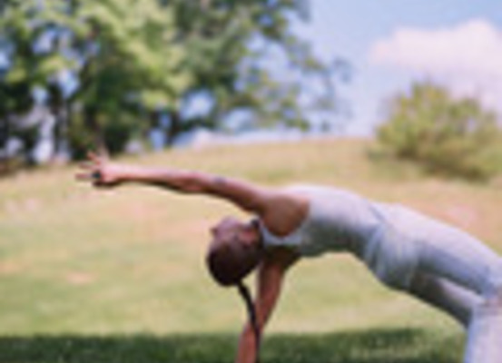 Large_userindexthumb_mindy_yoga-0039