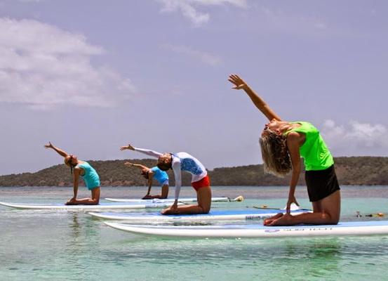 Large_yoga_st_thomas