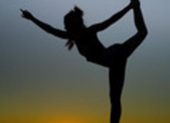 Large_userindexthumb_yoga