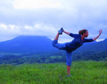 New_large_yoga