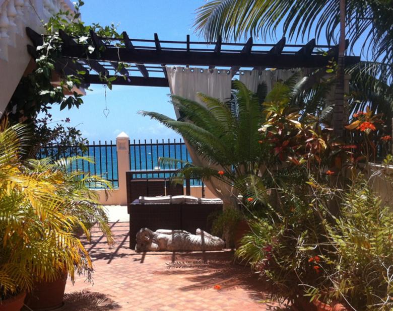 New_super_tres-sirenas-oceanfront-beach-rental-inn-rincon-pr-3