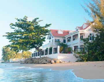 New_large_tres-sirenas-oceanfront-beach-rental-inn-rincon-pr
