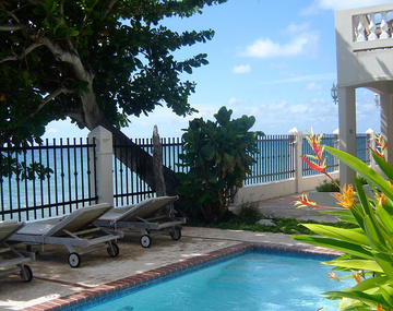 New_large_tres-sirenas-oceanfront-beach-rental-inn-rincon-pr-9