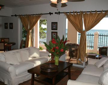 New_large_tres-sirenas-oceanfront-beach-rental-inn-rincon-pr-5