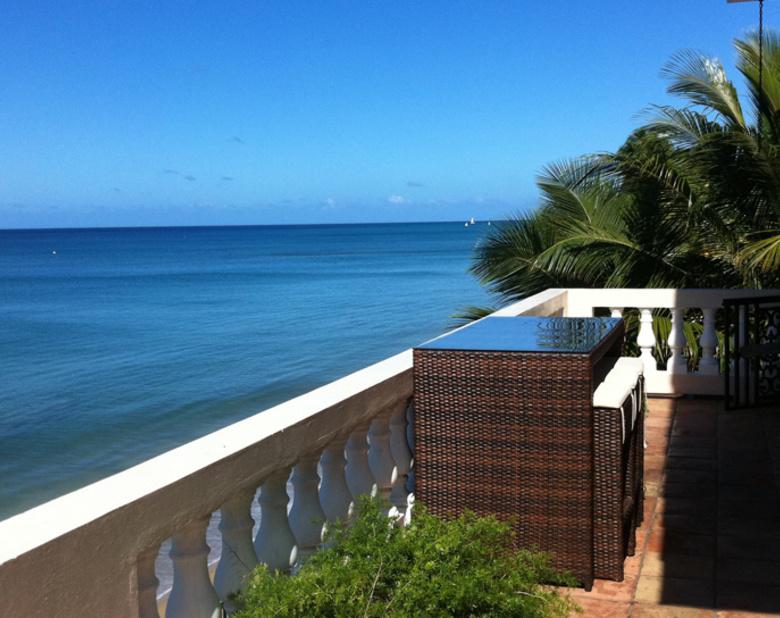 New_super_tres-sirenas-oceanfront-beach-rental-inn-rincon-pr-4