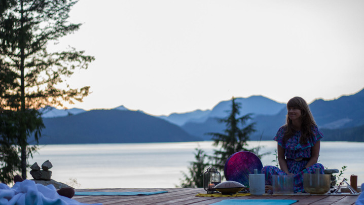 Wide_large_wilderness_resort_bc_camping_cabins_luxury_wild_briths_columbia_canada_west_coast_sunshine-186