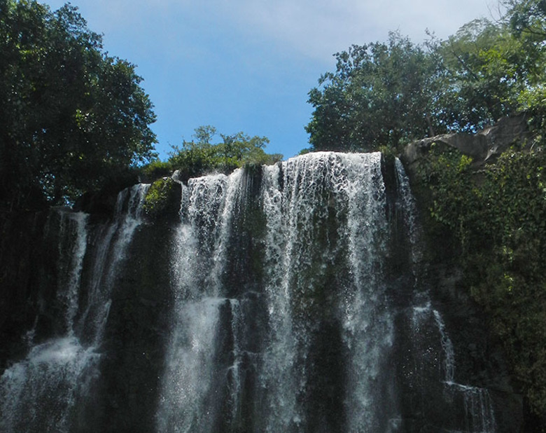 New_super_el_sab_waterfall_h