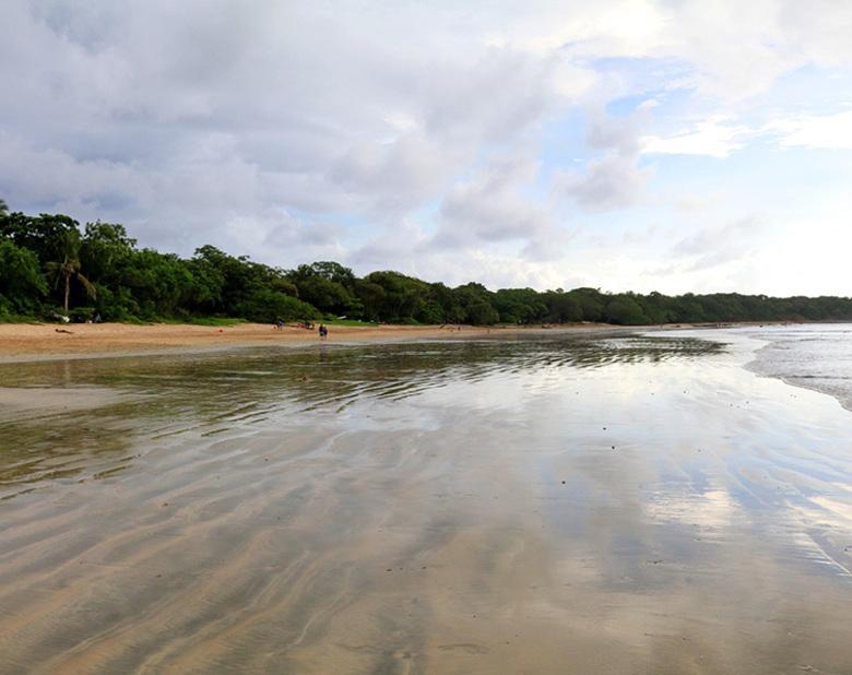 New_super_el_sab_tama_beach