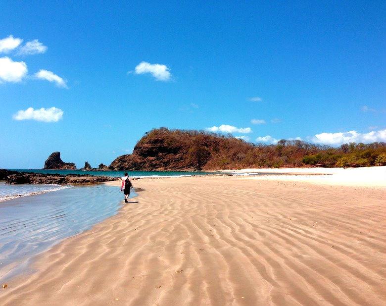 Paleo Retreat & Eco Adventure In Nicaragua