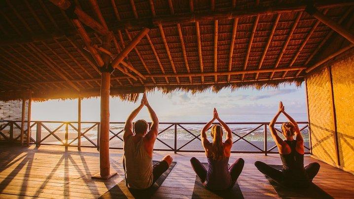 Wide_large_yoga_shala