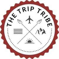The Trip Tribe