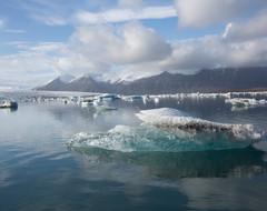 New_medium_iceland_hofn_glacier_lagoon_landscape_-_0m4a1554_lg_rgb