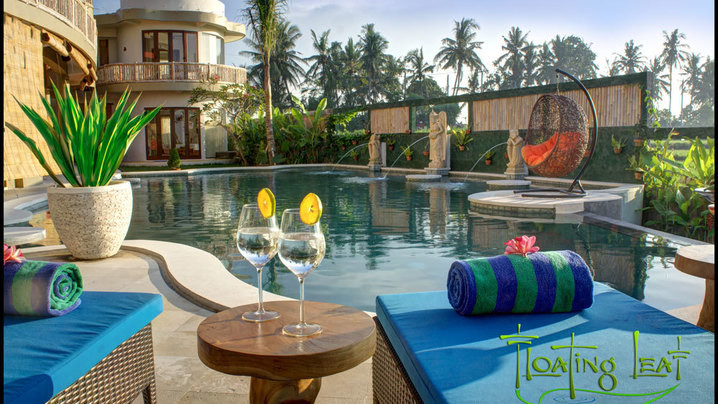 Wide_large_bali-lounge-hotel-pool