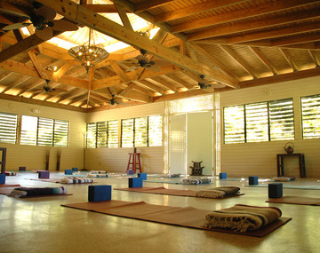 New_large_puertorico_yoga_studio