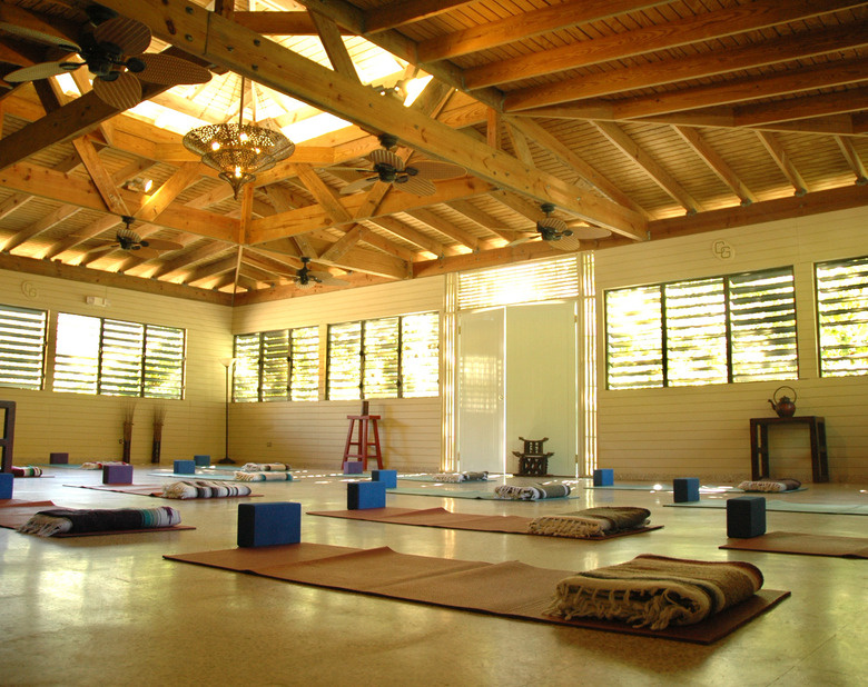 New_super_puertorico_yoga_studio