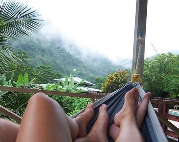 New_large_puertorico_hammock