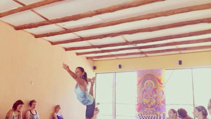 Wide_large_yoga_web