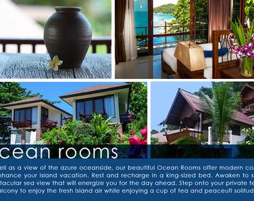 New_large_ocean_room