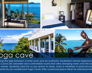 New_large_yoga_cave