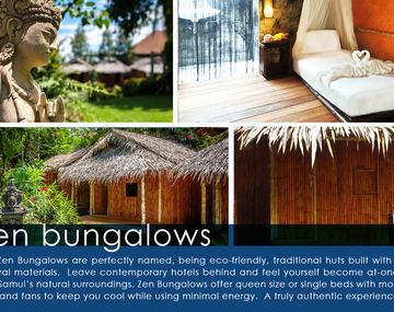 New_large_zen_bungalow