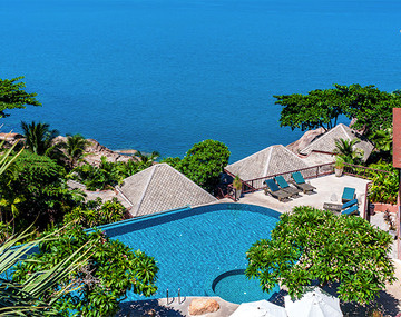 New_large_pool_at_cliff_view