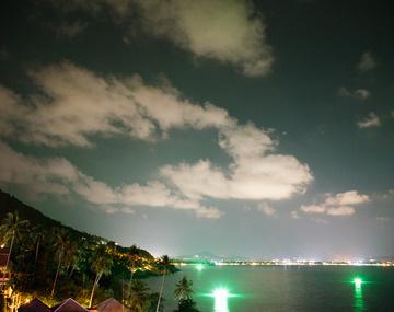 New_large_views-night