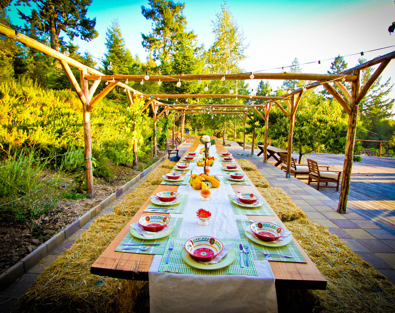 Sonoma Yoga Retreat: Harvesting the Abundance of Your Spirit