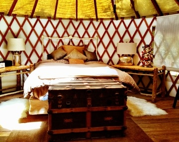 New_large_yurt_copy
