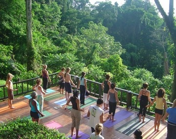 New_large_yoga_on_deck
