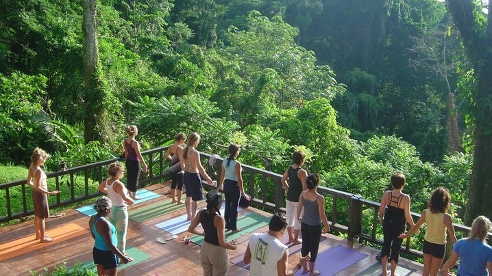 Wide_large_yoga_on_deck