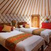 Square_yurt2