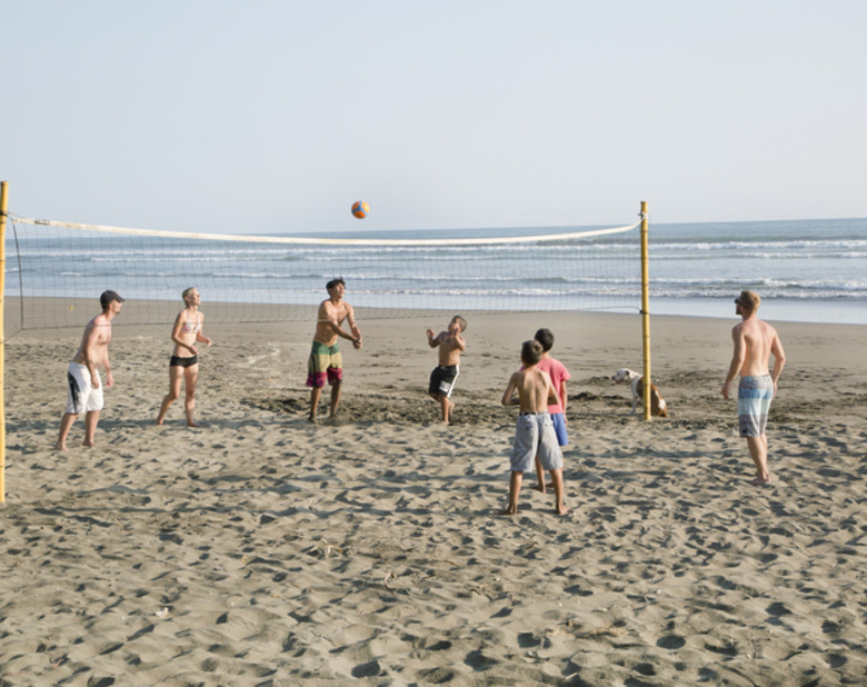 New_super_beach_volleyball_pic_3