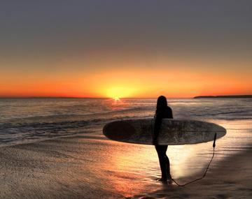 New_large_surfer