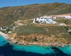New_medium_aegialis_hotel___spa_great_location