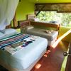Square_cangrejito_bungalow_costa_dulce