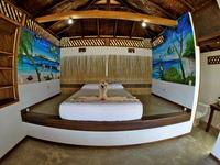 Thumbnail_el_pelicano_costa_dulce