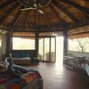 Square_big_bungalow_costa_dulce