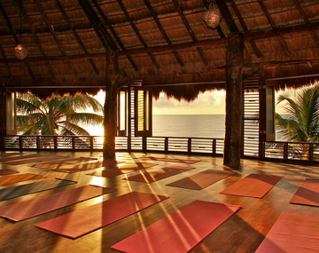 New_large_beachfrontyoga-2
