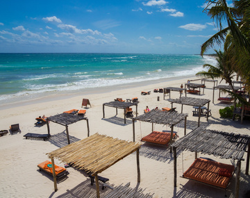 New_large_beach