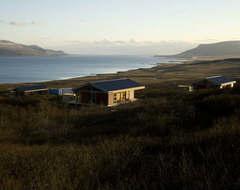 New_medium_hvalfjordur-iceland