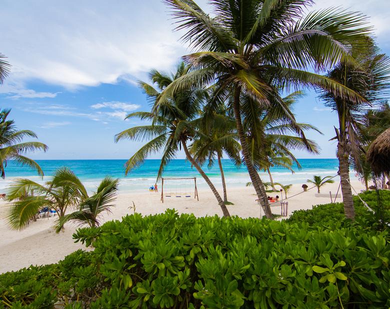 New_super_beach_view_10