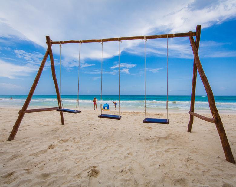 New_super_beach_view_11
